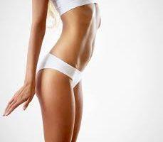 太りやすい体質改善